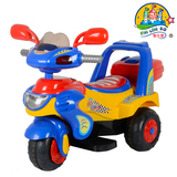 Super Beach Buggy