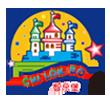 深圳市儿童玩具有限公司_抢庄牛牛app下载_手机网上现金娱乐_最大真钱赌博网址